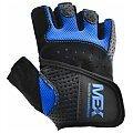 Mex Rękawiczki M-Fit