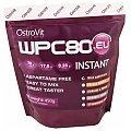 OstroVit WPC 80.eu Instant