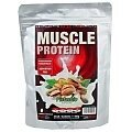 Mr. Big Muscle Protein