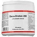 Bio Age Pharmacy Deca-Drolon 200
