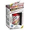 Amix Performance Epo-Core VO2 Max Formula
