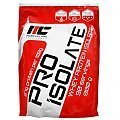 Muscle Care Pro Isolate
