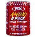 Real Pharm Amino Pack