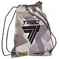 Trec Special Forces Drawstring Bag