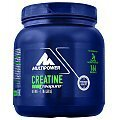 Multipower Creatine Kreatyna