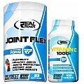 Real Pharm Joint Flex + Vitamin C 1000