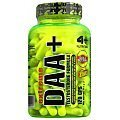 4+ Nutrition Extreme DAA+