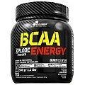 Olimp BCAA Xplode Energy Powder