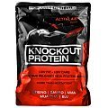 Activlab Fight Club Knockout Protein