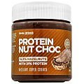 Body Attack Protein Nut Choc Hazelnut Crunchy