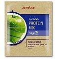 Activlab Green Protein Mix