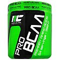 Muscle Care Pro BCAA
