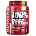 Nutrend 100% Beef Protein