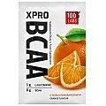 100% LABS BCAA XPRO