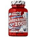 Amix Colostrum 1000