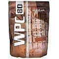 Activlab WPC 80 Standard smaki czekoladowe