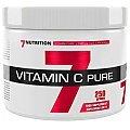 7Nutrition Vitamin C Pure