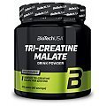 BioTech USA Tri-Creatine Malate