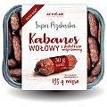 Activlab Kabanos Wołowy z dodatkiem wieprzowiny