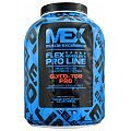 Mex Nutrition Glyco-Tor Pro