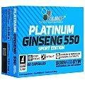 Olimp Platinum Ginseng 550 Sport Edition