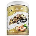 Sport Definition That's The Cashew Butter Crunchy