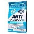 6Pak Nutrition ANTIcatabolic PAK
