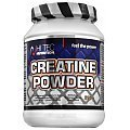 Hi Tec Nutrition Hi Tec Creatine Powder