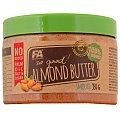 Fitness Authority So Good! Almond Butter Smooth (migdały)