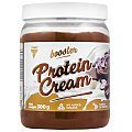 Trec Booster Protein Cream