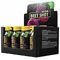 Activlab Beet Shot Box
