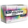 Acti Vita-Miner D3