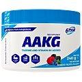 6Pak Nutrition AAKG