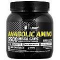 Olimp Anabolic Amino 5500