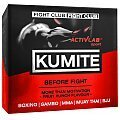 Activlab Fight Club Kumite