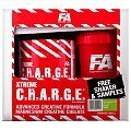 Fitness Authority Xtreme C.H.A.R.G.E. [ Charge ] apple-mint