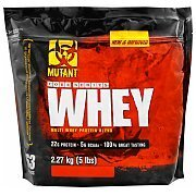 PVL Mutant Whey + Kubek 2270g+600ml GRATIS! 2/3