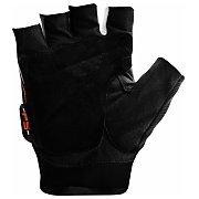 Power System Rękawice Treningowe Pro Grip Evo (PS-2260)  2/3