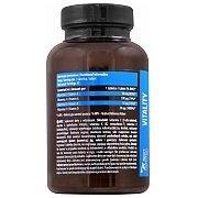Essence Nutrition ADEK 90tab. 2/2