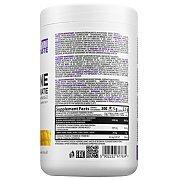 OstroVit Monohydrate Creatine 500g [promocja] 2/5