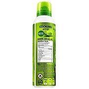 Best Joy Cooking Spray 100% Olive Oil extra vergine 170g [promocja] 2/2