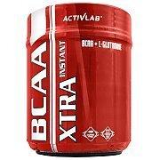 Activlab BCAA Xtra Instant 800g+500g [promocja] 3/3