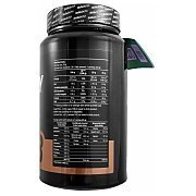 BioTech USA Iso Whey Zero with Real Coffee 908g [promocja] 2/3