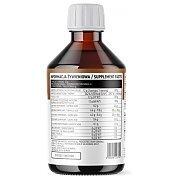 OstroVit MCT Oil 500ml 2/2