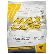 Trec Max Carb 3000g 3/3