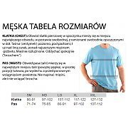 Under Armour Koszulka Męska ColdGear Lightest Warmest Crew 1259675-002 ciemnoszary 5/5