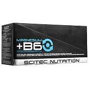 Scitec Magnesium + B6 Shot 60ml 2/2