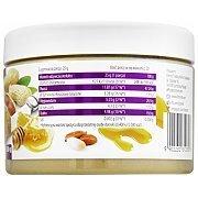 OstroVit Peanut Butter Honey 500g [promocja] 2/2