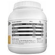 Vitalmax 100% Egg Protein Natural 2000g 2/2