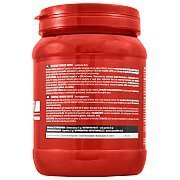 Activlab Creatine Powder 500g 2/2